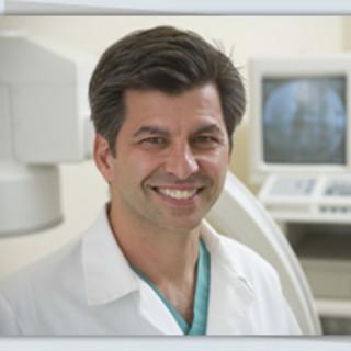 Scott Adelman, MD