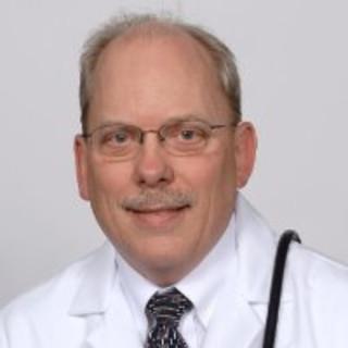 Ronald Reynolds, MD