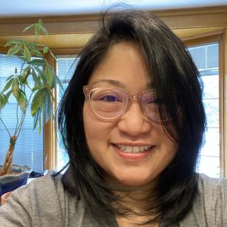 Elizabeth Santos, MD