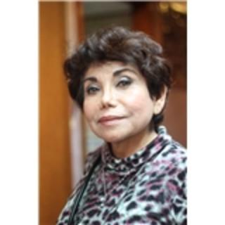 Nilda Vergara, MD