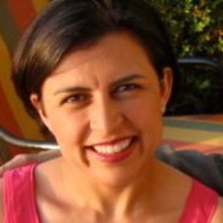 Paula Kolbas, MD