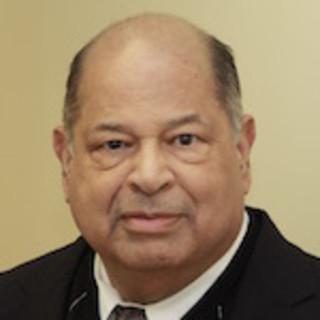 Raimundo Obregon, MD