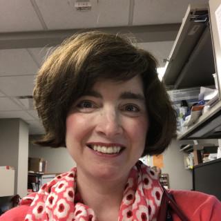 Karen Fickel, MD