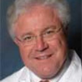 Walter Reichert, MD