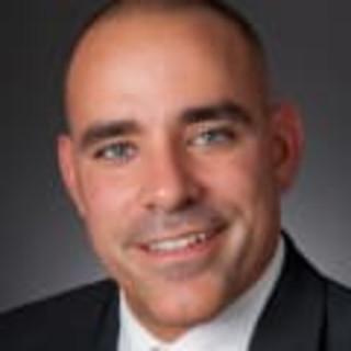Bradley Gerber, MD