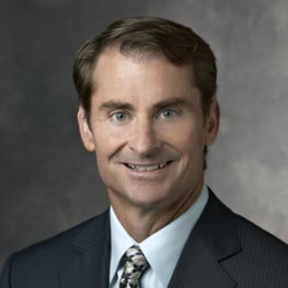Timothy McAdams, MD