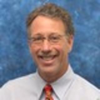 Kurt Rosen, MD