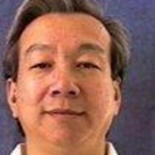 Alvin Lue, MD