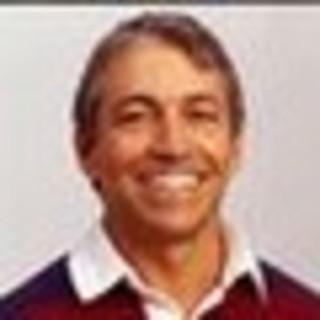 Joseph Cotropia, MD