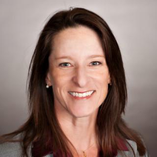 Karen (Buchler) Sharpe, MD