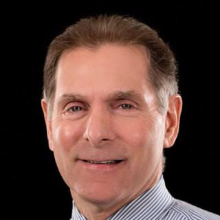 Philip Bertucci, MD