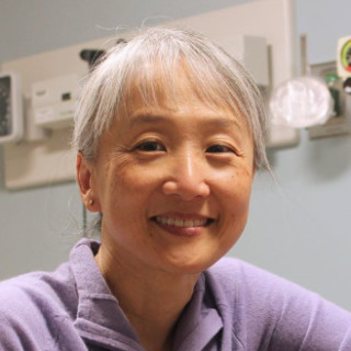 Yookyung Selig, MD