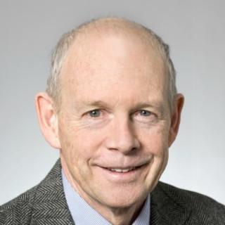 Michael Shortsleeve, MD