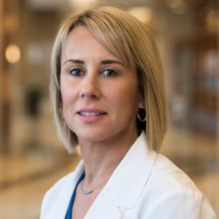 Yolanda Rodriguez, MD