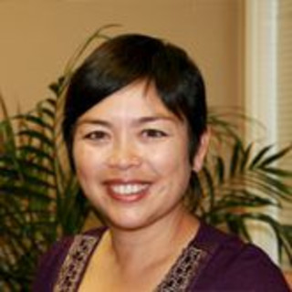 Joceliza Chaudhary, MD