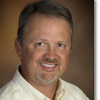 Garry Dunn, MD