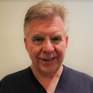 John Elliott, MD