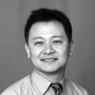 Jung Joh, MD