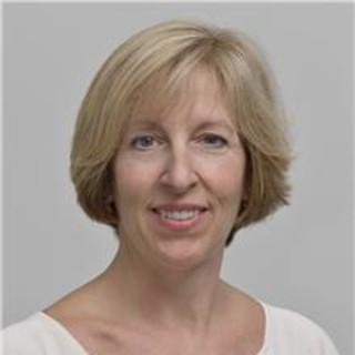 Polly Dengel, MD