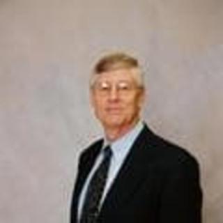 Allan Liefer, MD