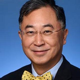 Hak Choy, MD