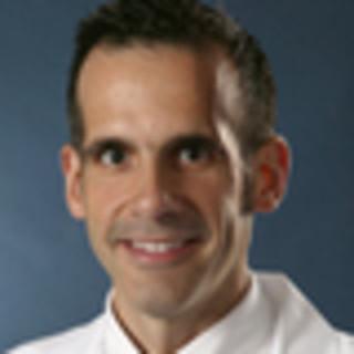 Juan Gonzalez Velez, MD