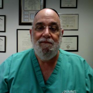 Jonathan Kusnitz, MD