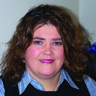 Erika Cornett, MD