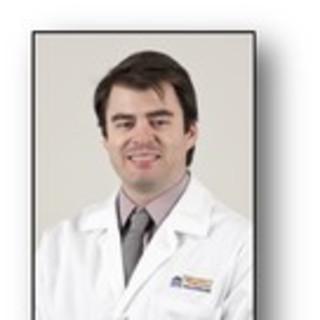Matthew Elliott, MD