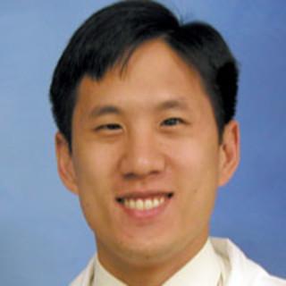 Scott Chiang, MD