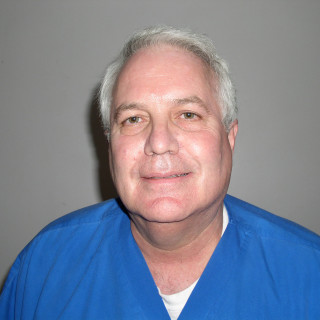 William McIntyre, MD