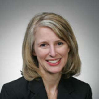 Kristi Canty, MD