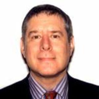 Richard Porwancher, MD