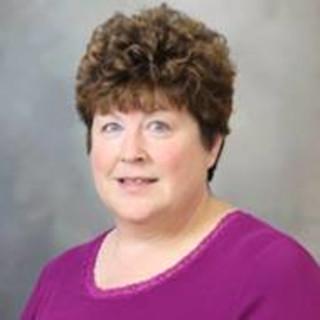 Cynthia Gilbert, PA