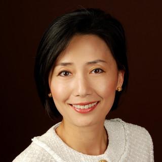 Yoon Chun, MD