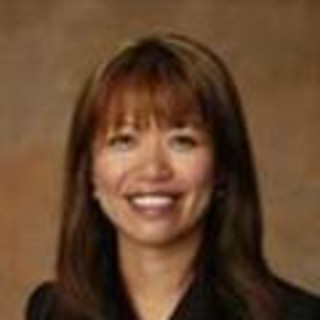 Marilyn (Kuo) King, MD