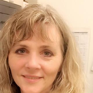 Jessica Stotts, MD