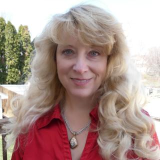 Teresa Novak, PA
