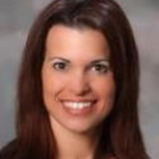 Carrie Diramio, MD