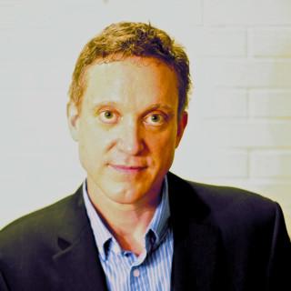 Tod Huntley, MD
