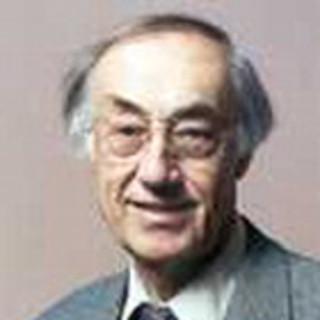 Jerzy Giedwoyn, MD