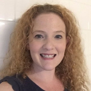 Lauren Shapiro, MD MPH