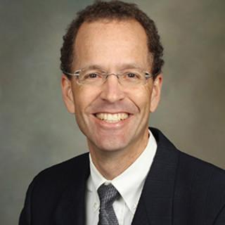 David DeHart, MD