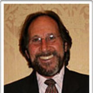 Robert D'Esposito, MD
