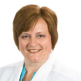 Melissa Groeneveld