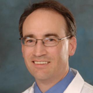 Hans Geho, MD