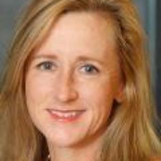 Victoria Arcara, MD