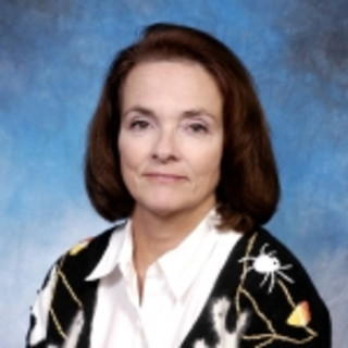 Janet Gick, MD