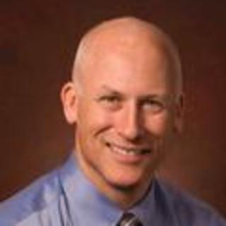 Mark Schick, MD