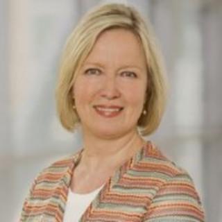 Kirsten Hefele, MD